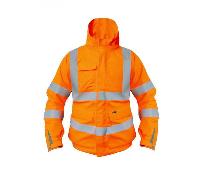 Gore-Tex® 系列夹克外套 GN902