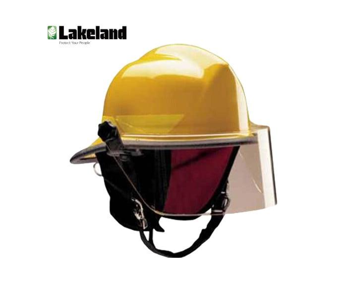 LTX Bullard 消防头盔