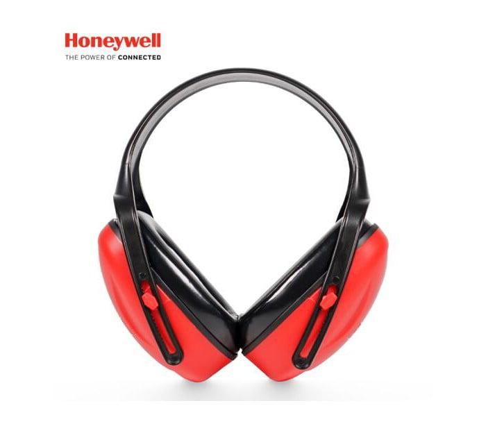 1010421防噪音耳罩