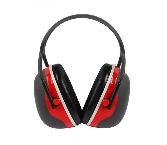 X3A头戴式耳罩(SNR33dB)