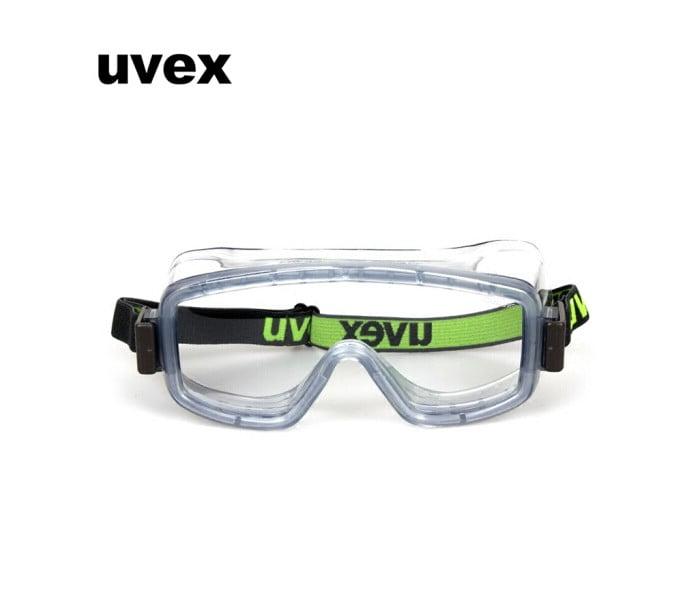 PC电焊防护眼镜 9405