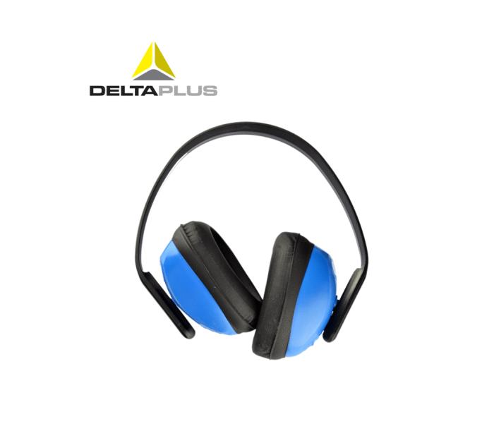 103010防噪音消音耳罩