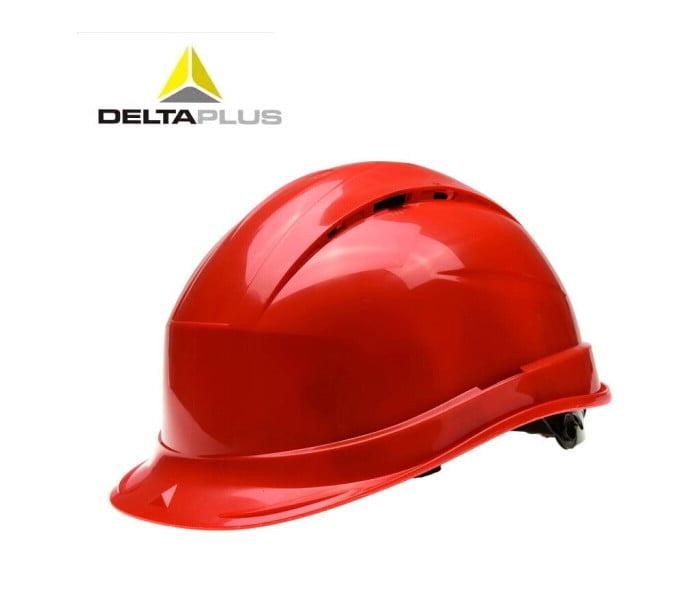 102009 PP透气安全帽