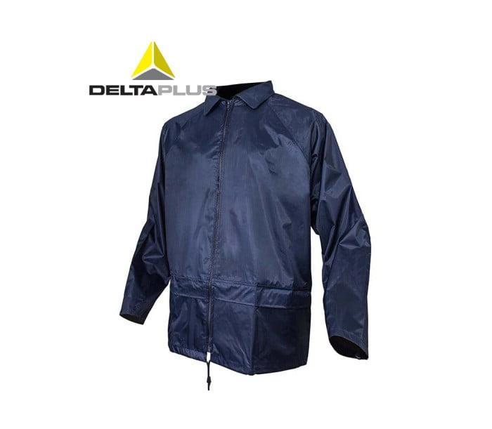 407003雨衣套装