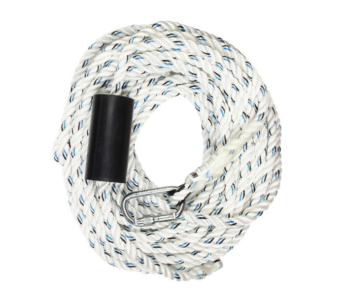HX-1002891 安全绳