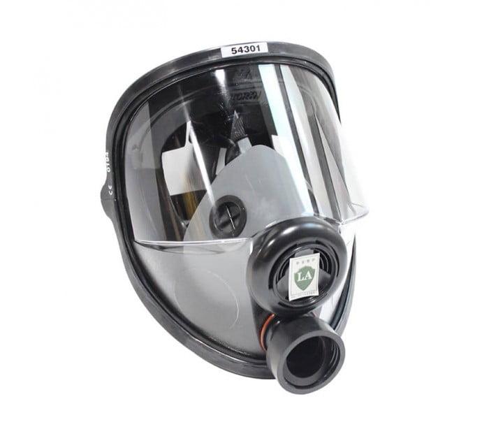 54301防毒全面罩