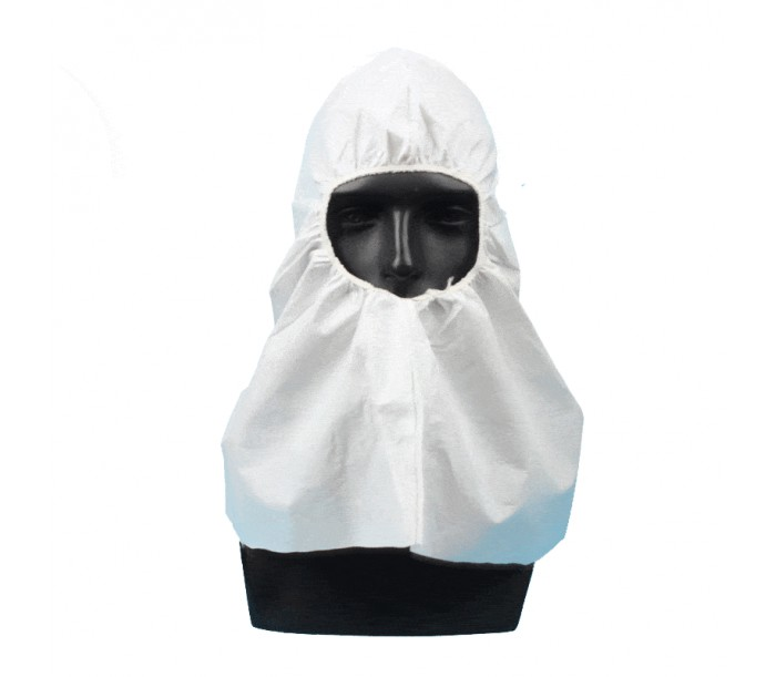 AMN713 披肩头罩