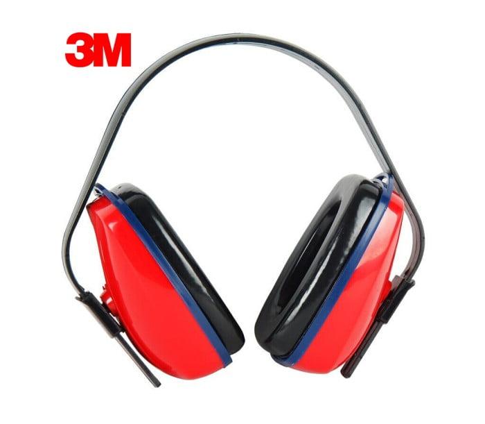 1425防噪音 隔音耳罩