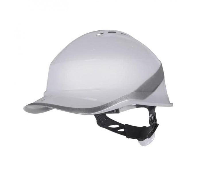 102019 DIAMOND6WTR 工地安全帽
