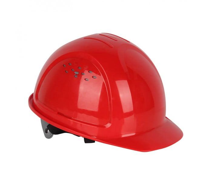 L99RS115S PE安全帽