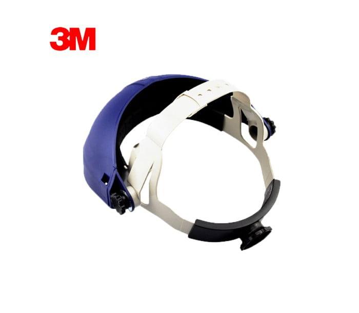 电焊防护面屏支架 82501