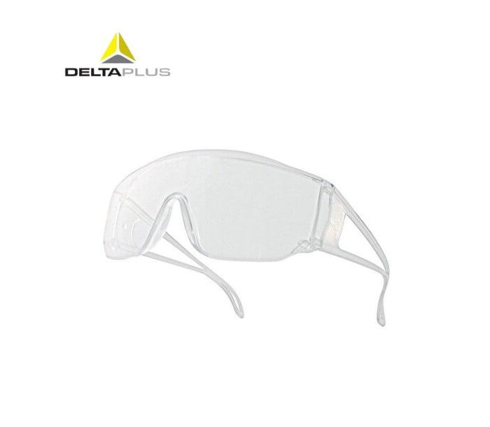 101114防紫外线防风防沙尘防雾眼镜